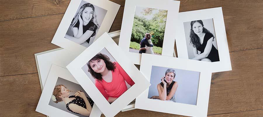 Coffret Collection – Pourquoi imprimer vos photos est essentiel ?