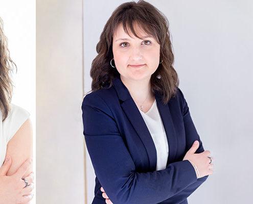Personal Branding - Des portraits professionnels à votre image